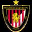 Honved FC