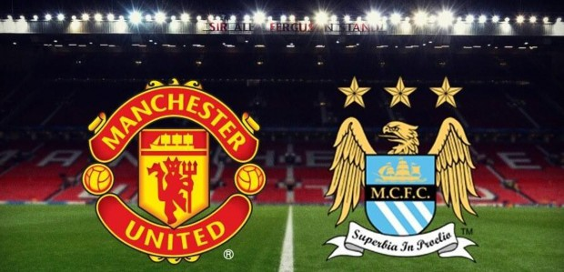 Manchester derby more than Mourinho vs Guardiola
