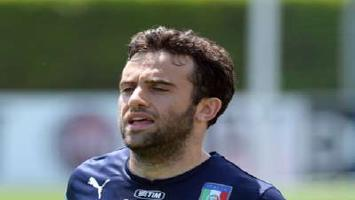 Rossi a doubt for Serie A opener