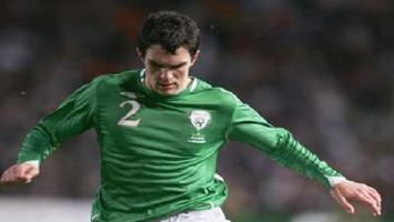 O´Brien pulls out of Ireland squad