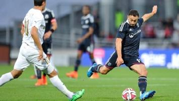 Lyon look to reverse upset, Inter defend three-goal lead