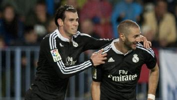 Real Madrid must be wary of avoiding another hiccup at Celta