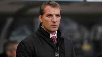 Rodgers keen to regain winning habit