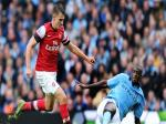Premier League Preview: Manchester City v Arsenal