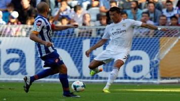 Deportivo vs Real Madrid: La Liga Preview