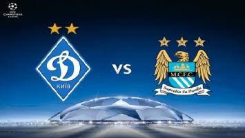 Pellegrini must ensure legacy against Dynamo Kyiv