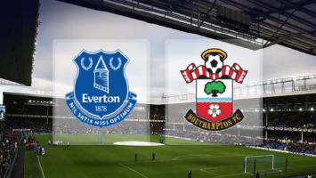 Match Preview: Everton vs Southampton