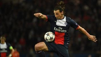 PSG ready for Champions League challenge