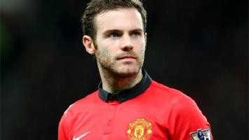 Mata hopeful of title