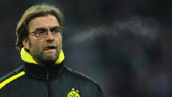 UEFA Champions League: Zenit v B. Dortmund