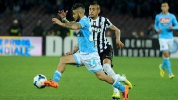 Juventus target Supercoppa glory