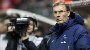Coupe de la Ligue: Lyon vs Paris SG