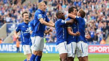 Leicester City vs Shrewsbury: Capital One Cup Preview
