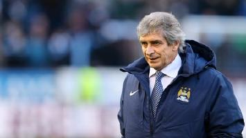 Pellegrini expecting entertaining encounter