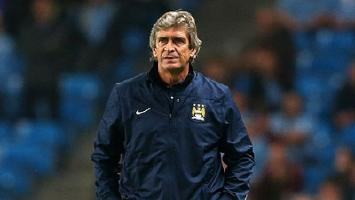 Sound of silence no boost to Pellegrini