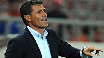 Michel wary of Atletico prowess