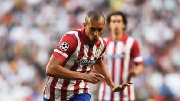 Almeria vs Atl. Madrid: La Liga Preview