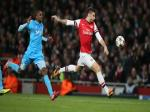 Arsenal will try to beat Napoli