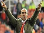 Di Canio wants players to follow O'Shea