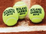 Nadal, Serena set out stalls for French Open