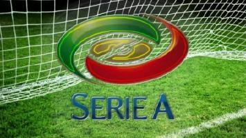 Juve look to maintain lead, Milan target third spot