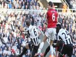 Match Preview: Manchester United vs Newcastle
