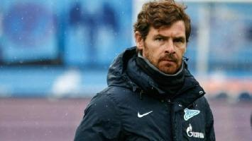 Villas-Boas knows Leverkusen threat