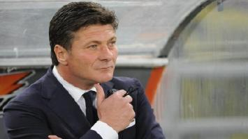 Mazzarri´s men seek goalscoring touch against Cagliari
