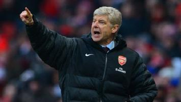 Wenger aims for Munich miracle -  champions league bet tips