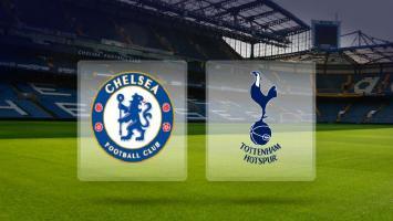 Chelsea v Tottenham - Free Bet UK