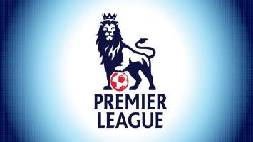 ⚽ English Premier League 2019/2020 - Round 1 - EPL Betting tips & predictions - Week 1