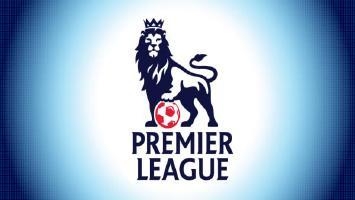 Manchester United F.C vs Liverpool F.C - Premier League tips