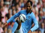Lescott moves on from Mancini