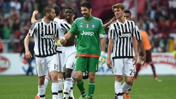 Fiorentina v Juventus - Serie A tips