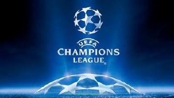 ⚽ Champions League - Man United v. Barcelona - Tips & Predictions UCL