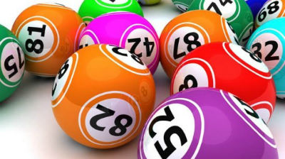 Playing New Bingo Games: a Beginners Guide