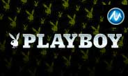 playboy-video-slot