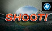 shoot-video-slot