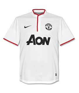 manchester-united-home-shirt