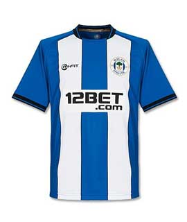 wigan-athletic-home-shirt