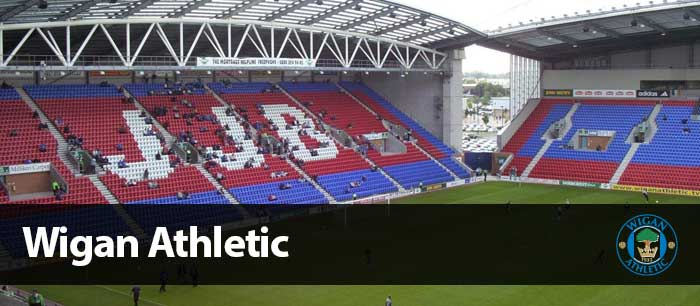 wigan-athletic-stadium