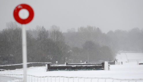 lingfield-snow-cai