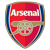 arsenal_londra