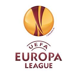 uefa-europa-league-260