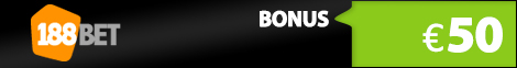 188bet-bonus