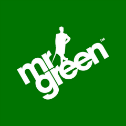 recommended-bookmakers-mr-green