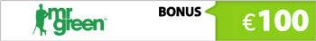MrGreen-bonus
