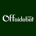 recommended-bookmakers-offsidebet