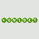 recommended-bookmakers-unibet