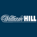 recommended-bookmakers-william-hill